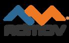 AdMov_Official_Logo_WhiteBG.png