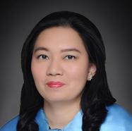 Anna Cherylle Ramos