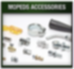 Mopeds Accessories