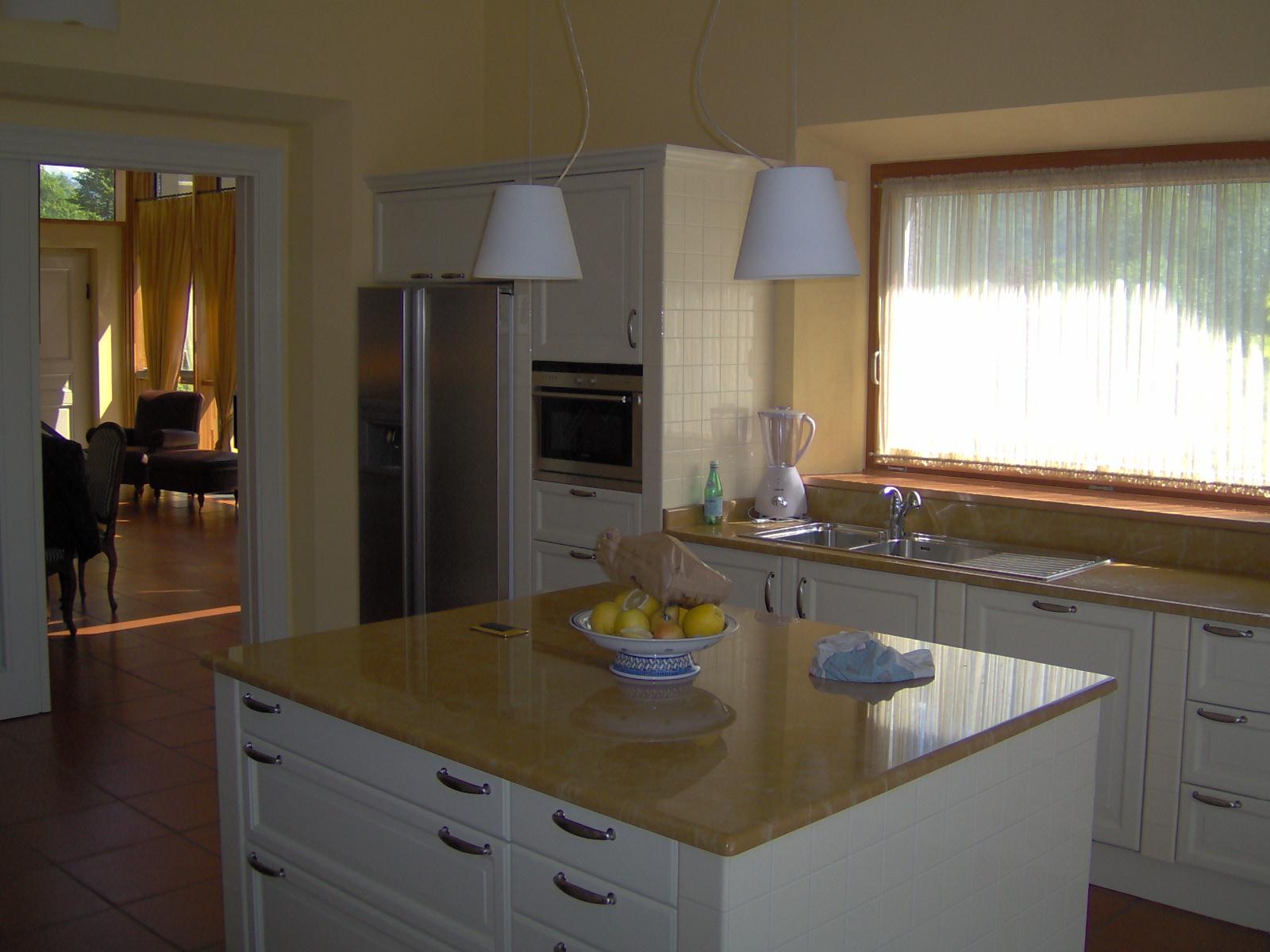 Villa a Piedimulera (VB)