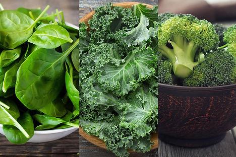 spinach-broccoli-kale.jpg