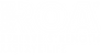 ROA logo white.png