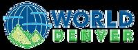 World_Denver_web.png