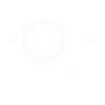 CTWAC logo glow