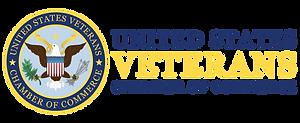 thumbnail_USVCC_Logo (1).png