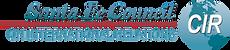 CIR Logo - clear.png