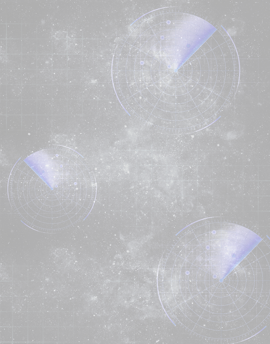 space background - white 4.png