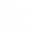 IRC Logo 4.png