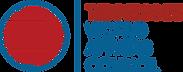 tnwac-logo-copy.png