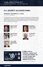 Global Security Forum Program 2020 (1).p