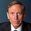 Gen Petraeus - Sq.png