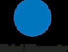 GM registered logo stacked_color.png