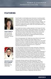 Global Security Forum Program 2019.png