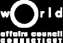 CTWAC_Logo_New (1).png