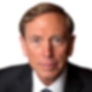 Gen. David Patraeus (USA, Ret.).jpg