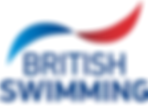 British Swimming.png