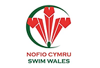01-partner-logo-swim-wales.png