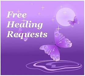 free-healing-requests.jpg