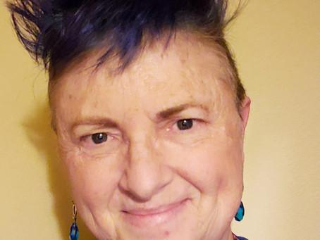 Losha: My Insights Since Receiving the Covid-19 Vaccine