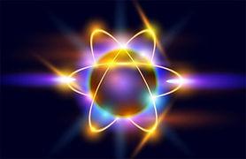 quantum-particles.jpg