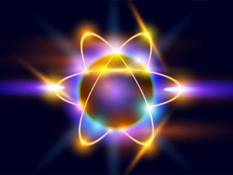 Quantum Emotional Healing!