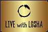 LoshaLogo_1.png