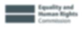 EHRC logo.png