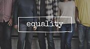 Equality Fairness Equal Justice Rights C