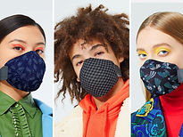 mask faces.jpg