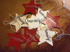 star words.JPG
