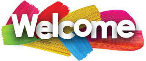 Welcome with colors 2.jpg