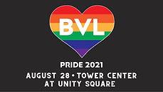 PrideBville.jpg