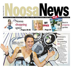 cover%20Noosa%20News%20March%2025%202011