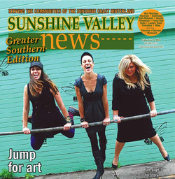 Cover%20Sunshine%20Valley%20News%20July%