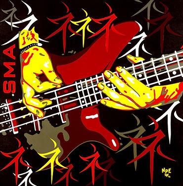 SMA_1080px%2072dpi%20comp_edited.jpg