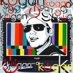 The Kogan_1080px 72dpi (Not Arthouse-No