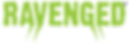 Ravenged Logo
