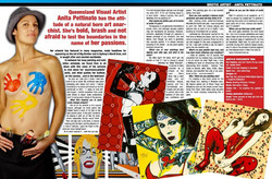 Article Hustler Magazine August 2012_com