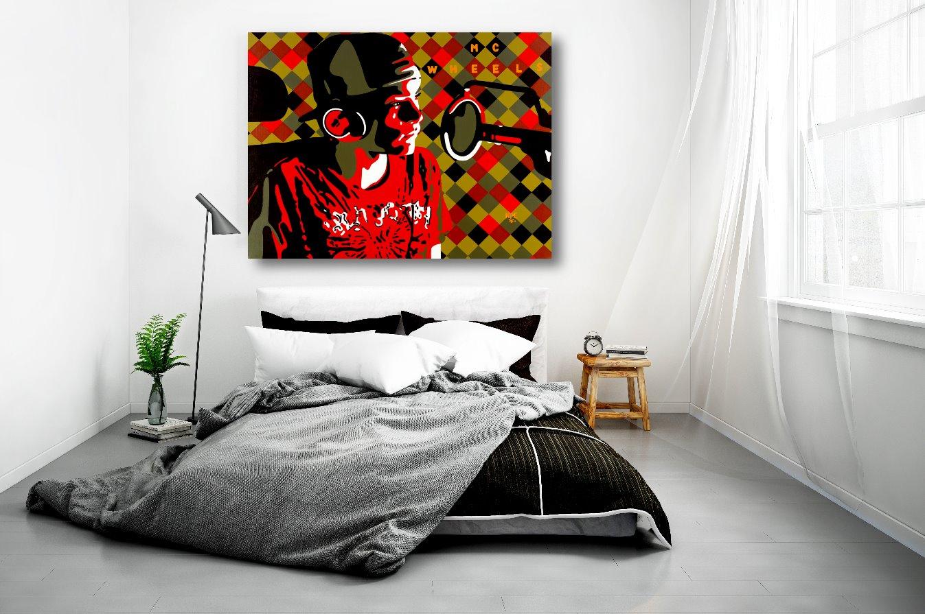 McWheels - Bedroom B&W_edited
