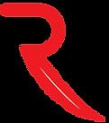 Anita Nevar Erotic Artist Logo.