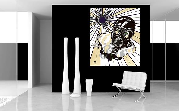 Evil A_Sitting Room Interior_Original Cr