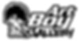 Artboy Gallery Logo