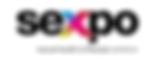 Sexpo Logo