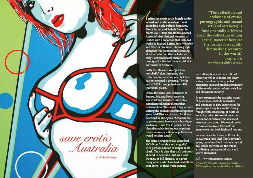 Trouble Magazine Article_comp