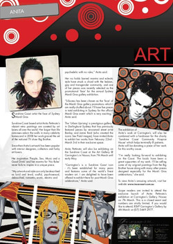 Article Scope Mag March 2011_InScene rem