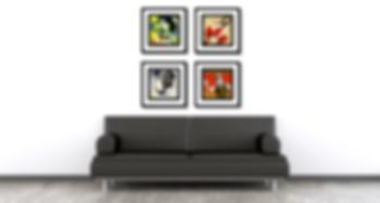 Mini Prints_Black Lounge 3000x1600px 72d