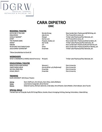 CARA DIPIETRO copy.png