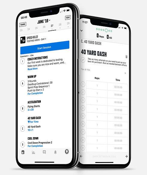 SpeedKills-iPhone.jpg