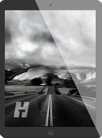 Motorway theory .png