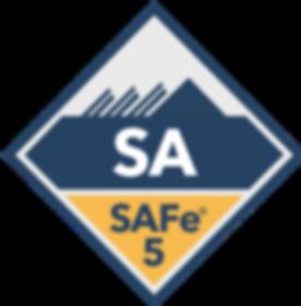 SA5.png